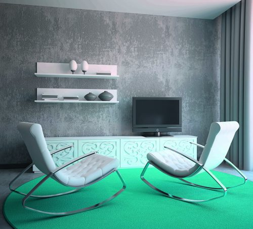 AldesArchitectturquoise-jpg