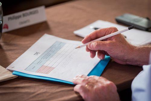OPPBTP Victoires de la preventioncopyright Sylvain Leurent-JPG