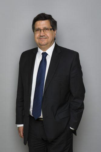 Bernard WehbeDirecteur General Adjoint FM Logistic France-jpg