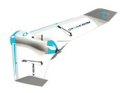 DRONE VOLT - DVWINGjpegBATIMAT-jpg