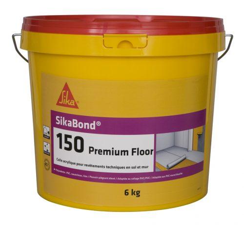 Sikabond 150 Premium Floor-jpg
