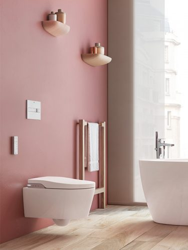 ROCA - WC lavant In-Wash Inspira-jpg