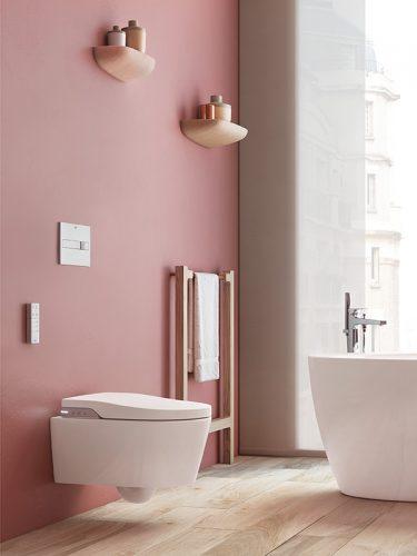 ROCA - WC lavant In-Wash Inspira-jpg