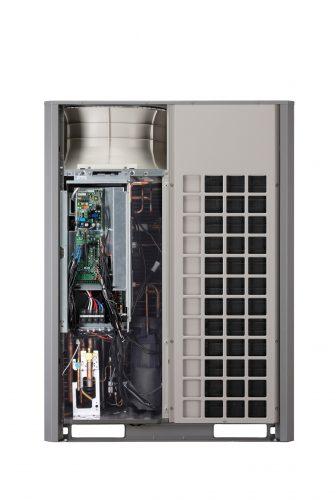 LG ELECTRONICS - MultiV5-jpg