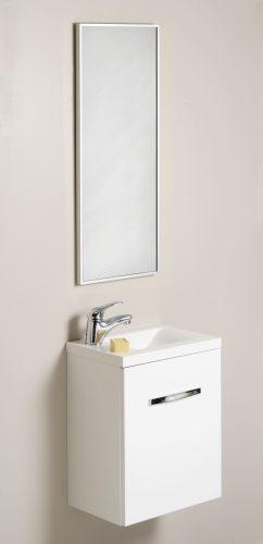 lave-mains-blanc-Aquacolor-200261-hd-jpg