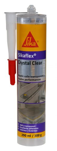 sikaflexcrystalclear300gr-jpg