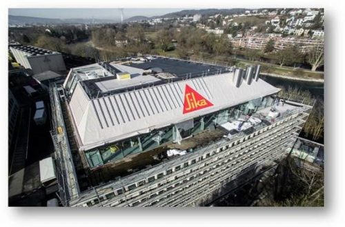 Sika Roof Graphics - visuel dambiance-jpg