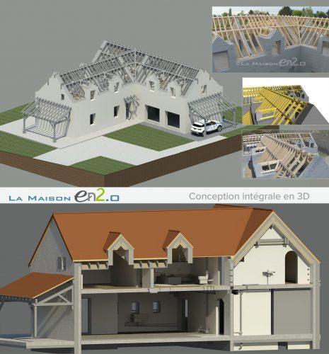 Maison EN2 ambiance 3-jpg
