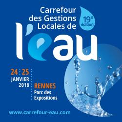 Carrefour des Gestions Locales de leau-jpg