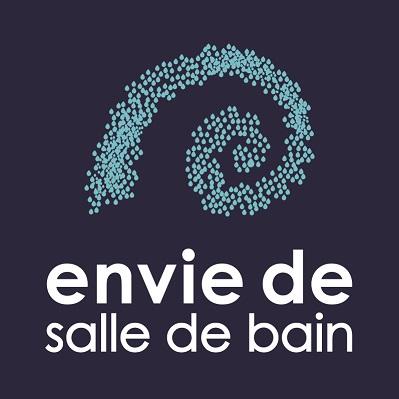 15- ENVIE-DE-SALLE-DE-BAINLogo-jpg