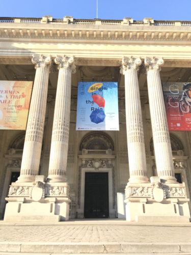 Reconstitution du theatre du Chatelet - 4-jpg
