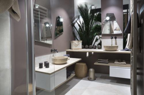 5- Exotique HorizEnvie de salle de bain -  Melina Vernant-jpg