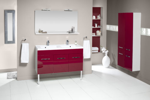 meuble-rouge-120cm-as-3p-prefixe-portes-miroir-tablette-hd-jpg