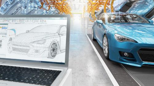 Siemens digitalisation photo generiqueHD-jpg