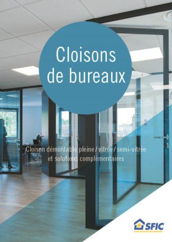 SFICCouverture catalogue cloisons-jpg
