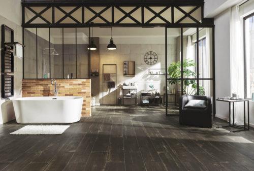 19- Envie de salle de bain - Ambiance Factory-jpg