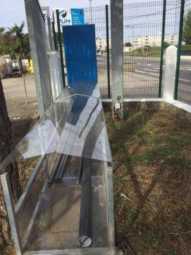 Casiers PUM Dispositif 6 metres-jpg