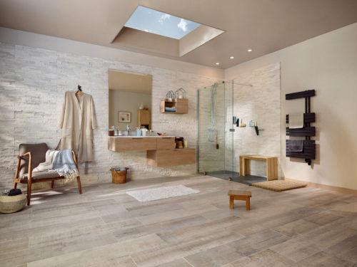 20- Envie de salle de bain - Ambiance Scandinave-jpg