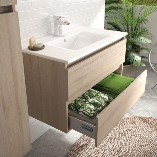 meuble-frene-molina-80cm-2t-bali-zoom-tiroirs-jpg