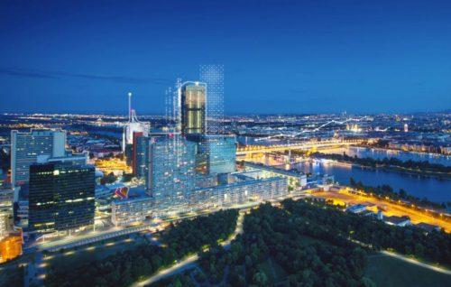 Siemens BT_Economies d'énergie