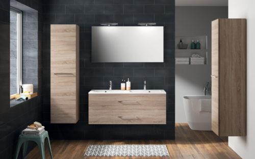 meuble-chene-fonce-120cm-2t-verone-ambiance-nino-hd-jpg