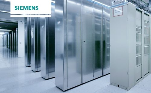 Siemens BT_Data center DCIM