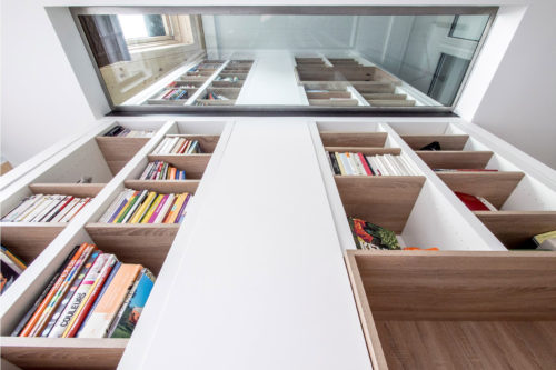 Bibliothequecontre plongee Maud Stephan-jpg