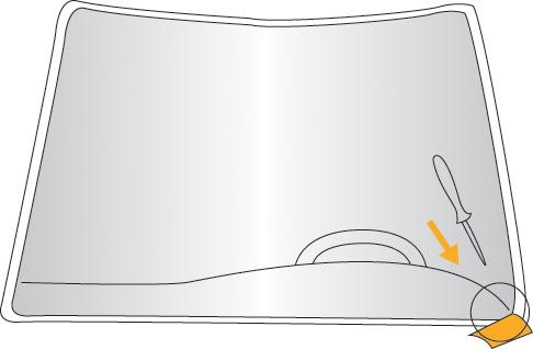 Protection de la carrosserie-jpg