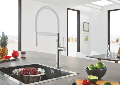 Grohe Essence Professional4-jpg