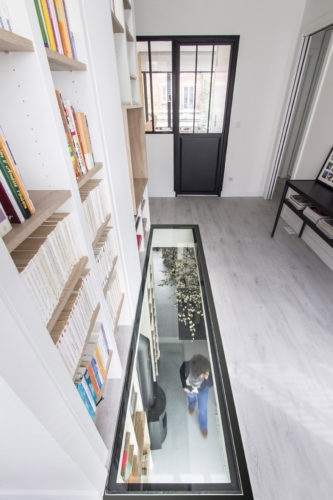 Bibliotheque 2 etages Maud Stephan-jpg
