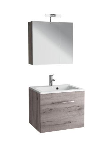 meuble-chene-vintage-60cm-1t-verone-detoure-hd-jpg