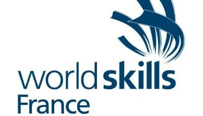 World skills France logo-jpg