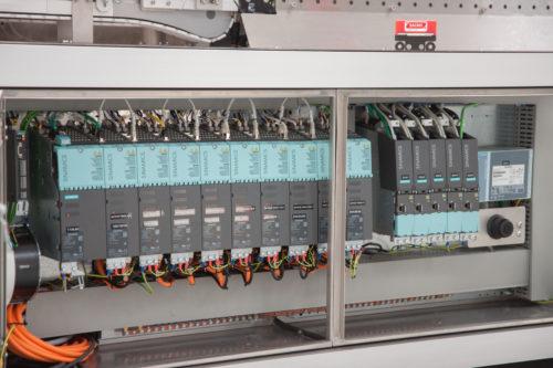 Siemens DF PDSACMOMCS2-jpg