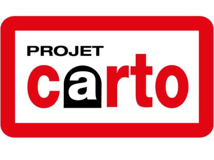 Projet CARTO Amiante-jpg