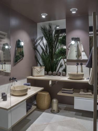 6- ExotiqueEnvie de salle de bain -  Melina Vernant-jpg