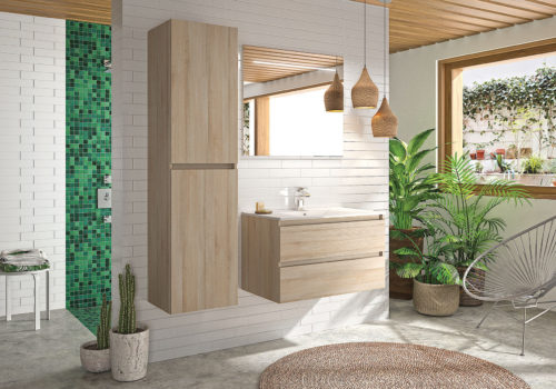 meuble-frene-molina-80cm-2t-bali-ambiance-jpg
