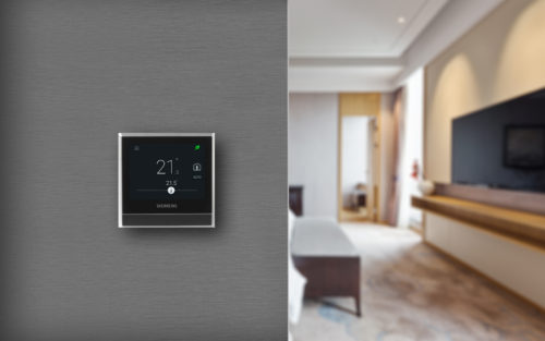 Siemens BTSmart thermostat RDS110-jpg