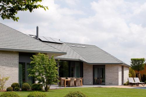 Maison ind Allemagne prePATINA clair bardeaux grand format RHEINZINK-jpg