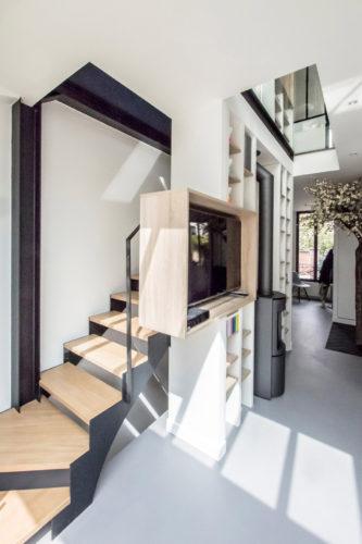 Escalier Maud Stephan-jpg