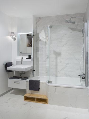 7- Envie de salle de bain -  Melina Vernant-jpg