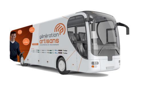 Bus-Generation Artisans-jpg