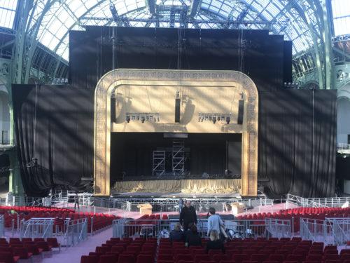 Reconstitution du theatre du Chatelet - 3-jpg