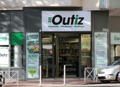 3-OutizComptoir Montrouge-jpg