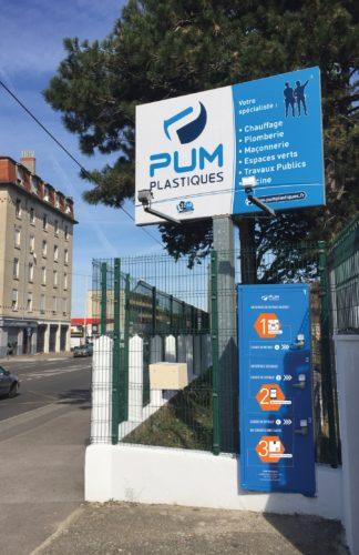 Casiers PUM PlastiquesVaulx-jpg