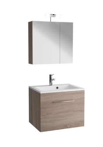 meuble-chene-fonce-60cm-1t-verone-detoure-hd-jpg