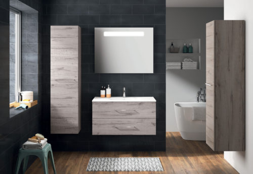 meuble-chene-vintage-90cm-2t-verone-ambiance-hd-jpg