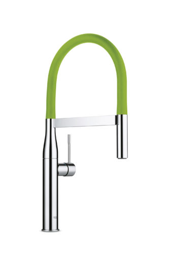 Grohe Essence Professional3 2-jpg