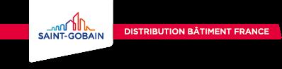 18- Logo SGSGDBFombrequadri-png