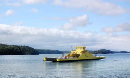 Siemens_FinFerries_ferry électrique