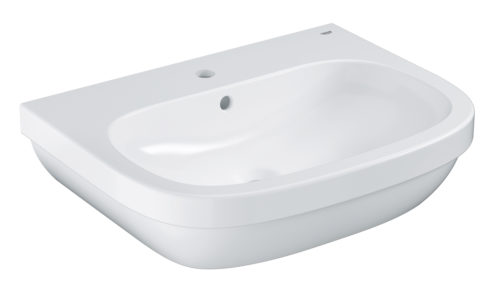 Grohe - Vasque Euro Ceramic